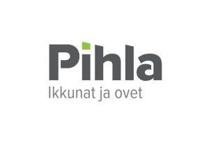 Pihla-logo-vector_ikkunat_ovet-2-page-001